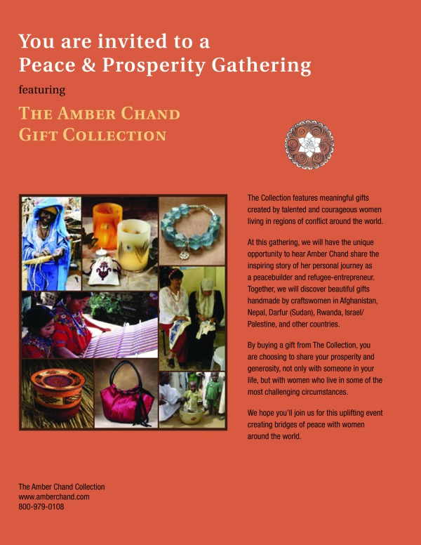 peace-and-prosperity-gathering-copy