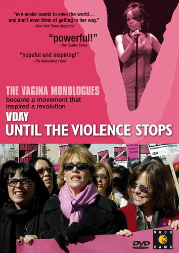 Until the Violence Stops Film Screening @ BAK